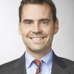 Adrian Kollegger