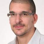 Alexander Osterwalder