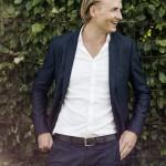Mads Faurholt-Jorgensen - Managing Partner, Nova Founders Capital