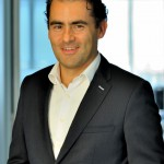 Patrick Dupoux - The Boston Consulting Group