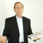 Dr. Georg Römpp