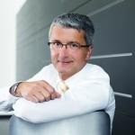 Rupert Stadler - CEO, Audi AG