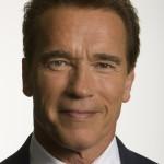 Arnold Schwarzenegger - 38th Governor of California