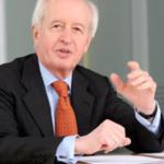 Péter Horváth