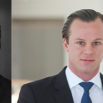 Prof. Dr. Markus Menz & Dr. Tim Zimmermann
