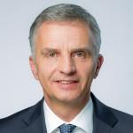 Didier Burkhalter - Bundesrat, Swiss Federal Department of Foreign Affairs
