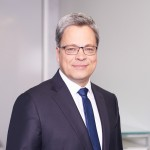 Dr. Manfred Knof - CEO, Allianz Deutschland AG