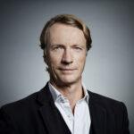 Hendrik Brandis